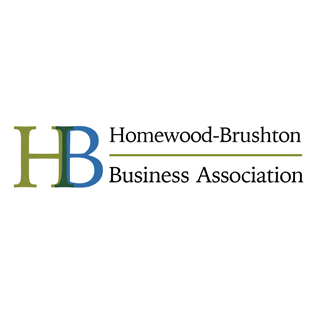 homewood-brushton-business-association
