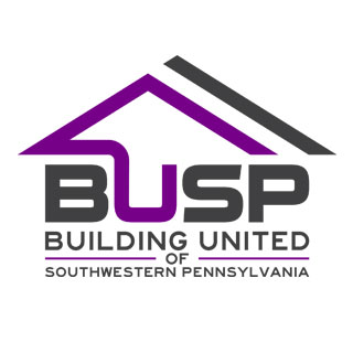 building-united-of-southwest-pa