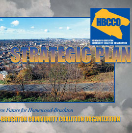 homewood-brushton-community-coalition-organization-strategic-plan