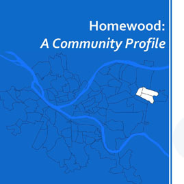 homewood-a-community-profile