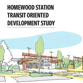 homewood-station-transit-oriented-development-study