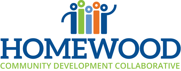 Homewood Community Development Collaborative